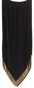 Other Maxi Skirt