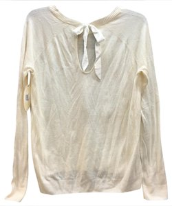 Nordstrom New With Tags Lingerie Comfy Sweater