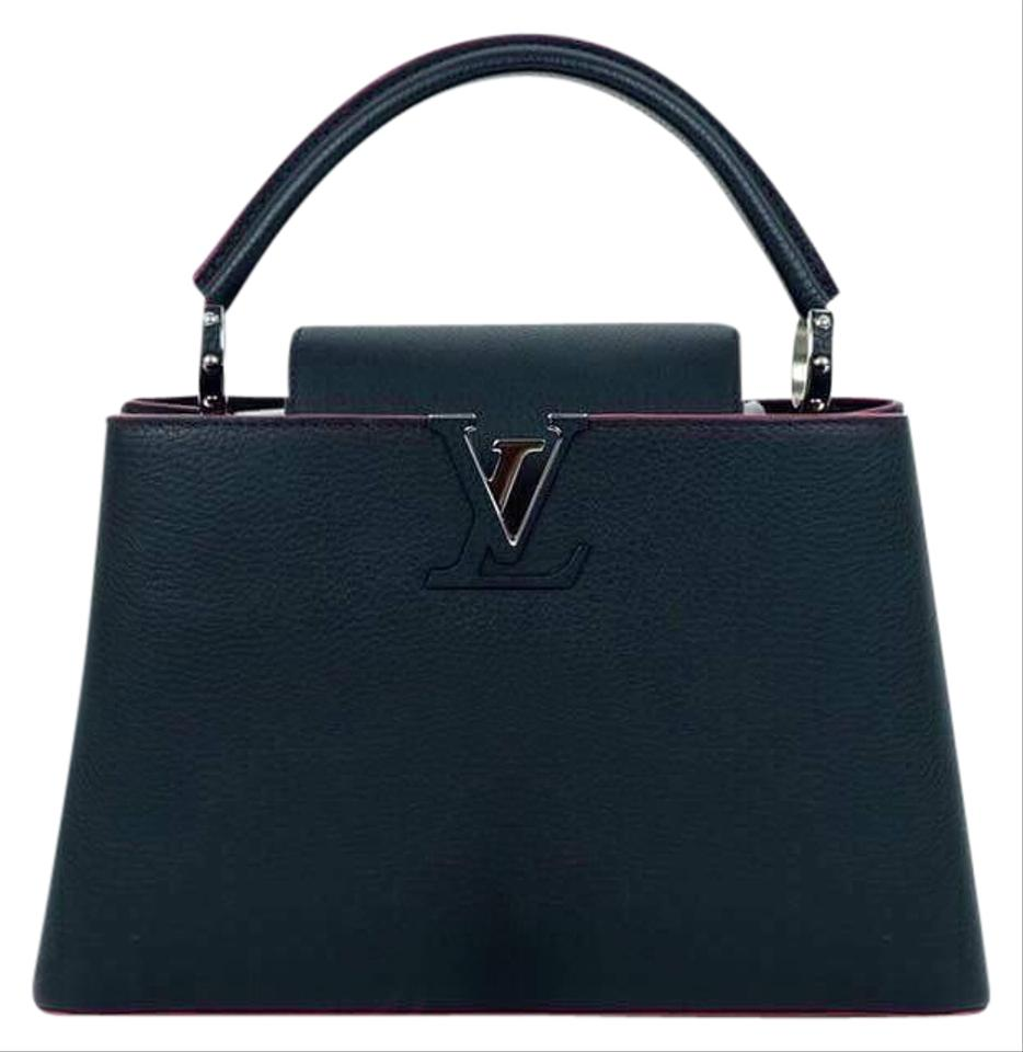 12 Best capucines LV images | Louis vuitton handbags ...