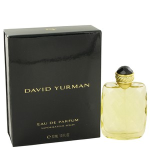 David Yurman DAVID YURMAN by DAVID YURMAN ~ Women's Eau de Parfum Spray 1 oz