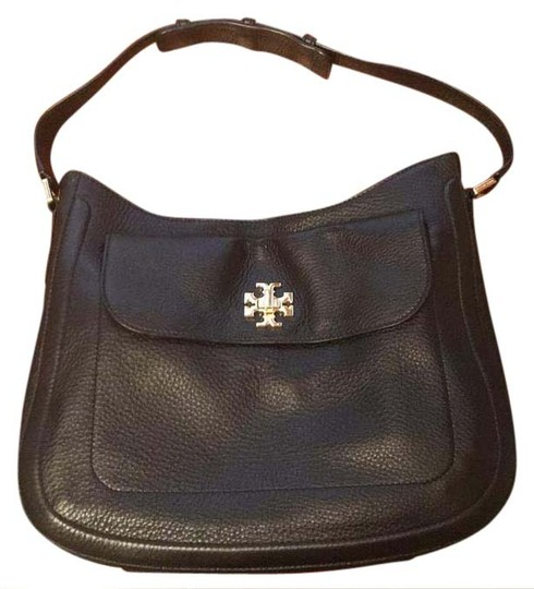 Preload https://item3.tradesy.com/images/tory-burch-mercer-slouchy-black-leather-hobo-bag-20820987-0-1.jpg?width=440&height=440