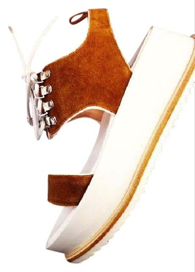 Preload https://item3.tradesy.com/images/matisse-fawn-kate-bosworth-platforms-size-us-9-regular-m-b-20820997-0-1.jpg?width=440&height=440