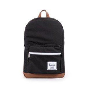 Herschel Supply Co. Travel School Backpack