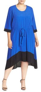 melissa mccarthy Plus Size Dress