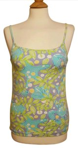 Lilly Pulitzer Tank Top Multicolor