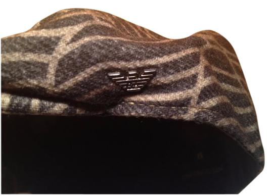Preload https://item2.tradesy.com/images/emporio-armani-italy-made-size-57-hat-20821496-0-1.jpg?width=440&height=440