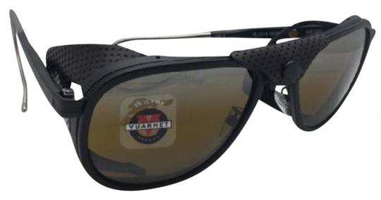 Preload https://item2.tradesy.com/images/vuarnet-vl-1315-0010-black-w-leather-side-shields-and-skilynx-mirror-w-shields-skilynx-sunglasses-20821601-0-1.jpg?width=440&height=440