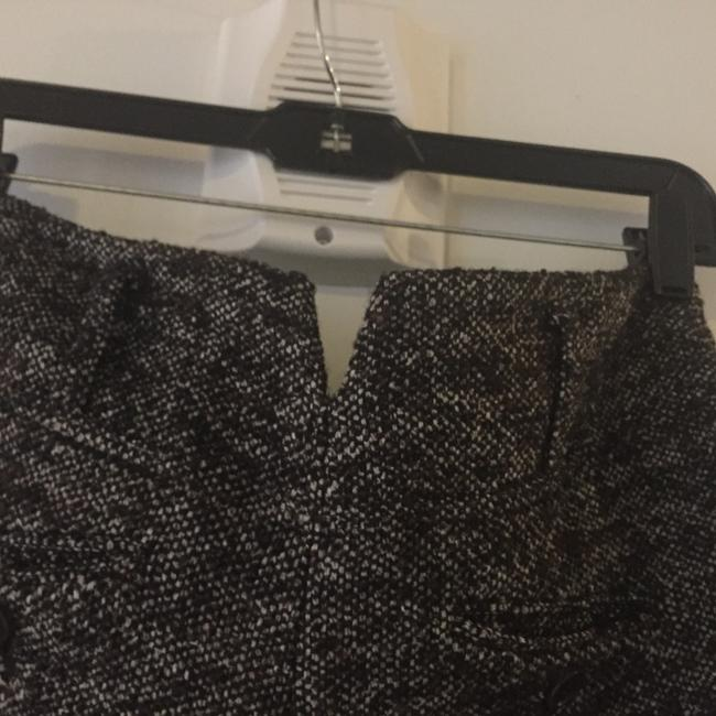 BCBGMAXAZRIA Mini/Short Shorts Black