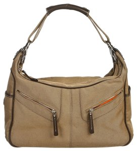 Tods Hobo Shoulder Bag 33