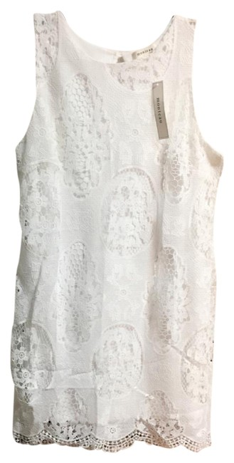 Preload https://item3.tradesy.com/images/monteau-los-angeles-ntag-mid-length-short-casual-dress-size-8-m-20822682-0-1.jpg?width=400&height=650