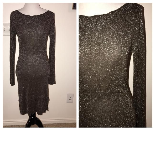 Preload https://img-static.tradesy.com/item/20822713/alice-olivia-brown-silver-metallic-mid-length-night-out-dress-size-4-s-0-1-650-650.jpg