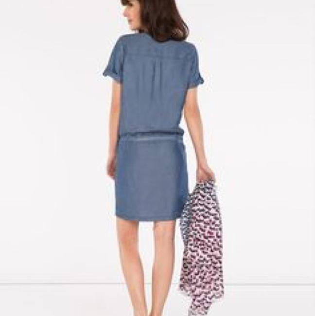 Comptoir des Cotonniers short dress on Tradesy