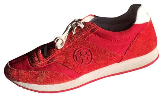 Preload https://item4.tradesy.com/images/tory-burch-red-sneakers-sneakers-size-us-95-regular-m-b-20822908-0-1.jpg?width=440&height=440