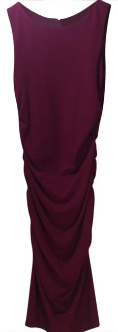 Preload https://item1.tradesy.com/images/nicole-miller-berry-bs10106-mid-length-cocktail-dress-size-10-m-20823110-0-1.jpg?width=400&height=650