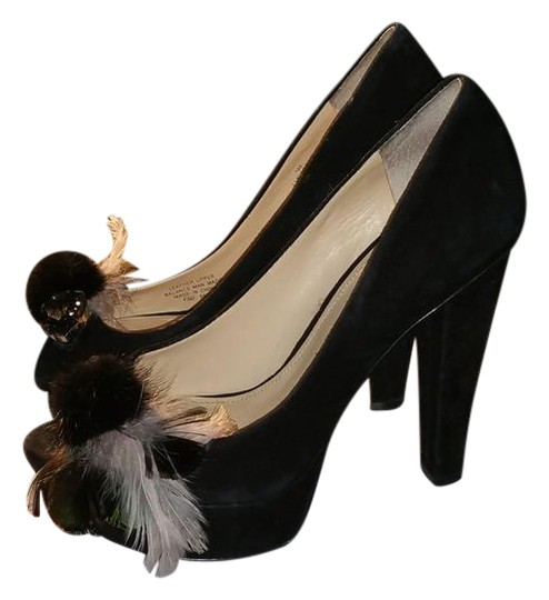 Preload https://img-static.tradesy.com/item/20823249/enzo-angiolini-black-bling-feathers-pumps-size-us-5-regular-m-b-0-1-540-540.jpg