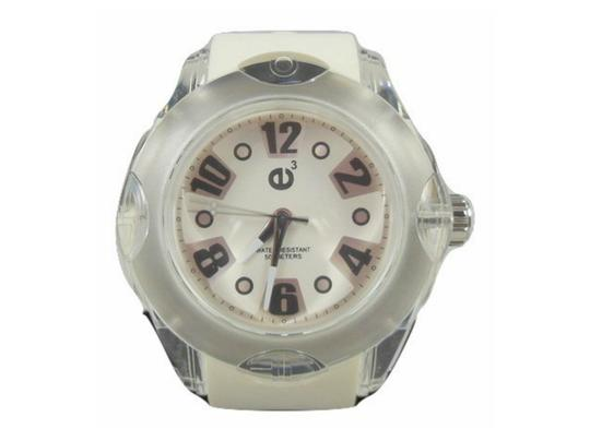 Tendence White Rainbow XL