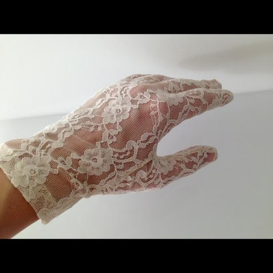 Other VINTAGE GLOVES, SIZE SMALL
