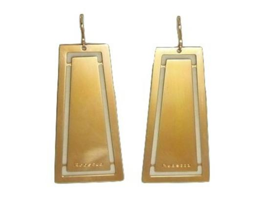 Preload https://img-static.tradesy.com/item/20823688/bronze-plate-earrings-0-0-540-540.jpg