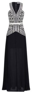 sass & bide Dress