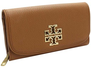 Tory Burch like new