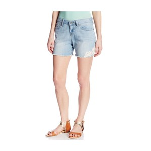 Lucky Brand Mini/Short Shorts