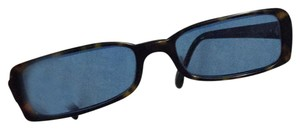 Prada Prada reading glasses frame