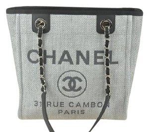 Chanel Pst Classic Shoulder Bag