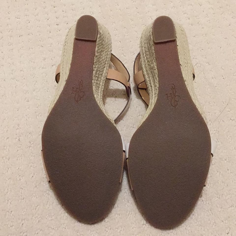 madame cole haan sandale cales settleHommes t price price t 274b8b