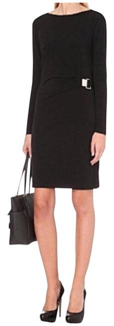 Preload https://img-static.tradesy.com/item/20825257/michael-kors-navy-long-sleeve-sheath-mid-length-workoffice-dress-size-10-m-0-1-650-650.jpg