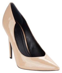 Kendall + Kylie light beige Pumps
