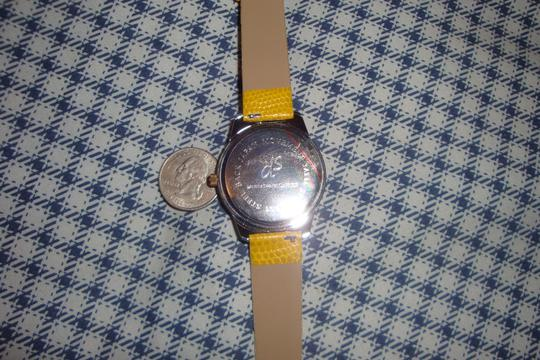 Daniela Swaebe Daniela Swaebe ladies watch - NEW