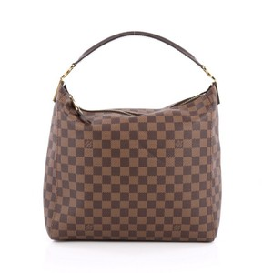 Louis Vuitton Portobello Damier Tote