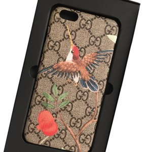 Gucci Gucci Tian IPhone 6 Plus Case