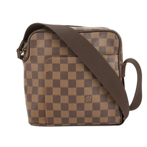 Louis Vuitton 3481009 Messenger Bag