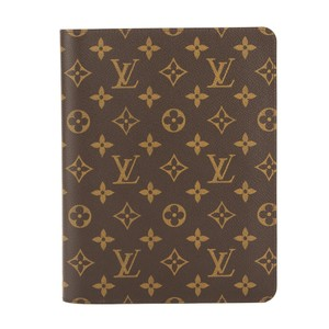 Louis Vuitton 3494002