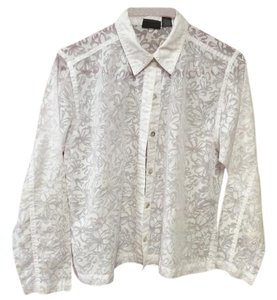 45d4fd53e7 Chico s Tops - Up to 70% off a Tradesy