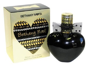 Bethany Mota for Aéropostale BETHANY NOEL BY BETHANY MOTA 1.7 ounce Perfume FOR AEROPOSTALE