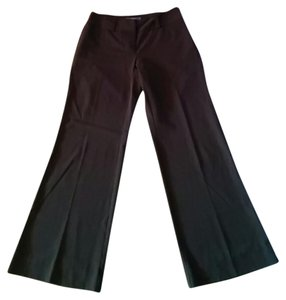 Apt. 9 Trouser Pants Brown