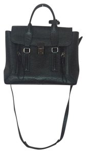 3.1 Phillip Lim Satchel in Green