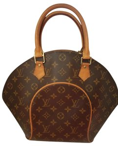 Louis Vuitton Pallas Speedy Neverfull Rose Ballerine Satchel