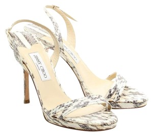 Jimmy Choo Multi Pumps