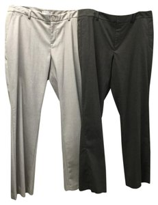 Coldwater Creek Trouser Pants