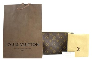Louis Vuitton Accessories Acessoires Acesoires Accesoires Clutch