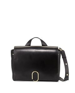 3.1 Phillip Lim Leather Cross Body Bag
