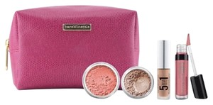 bareMinerals flawless in a flash