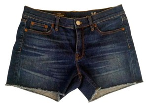 J.Crew Shorts denim