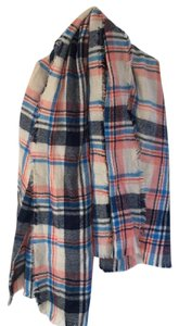 American Eagle Outfitters American Eagle super soft scarf