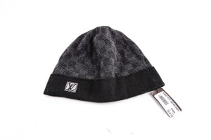 Louis Vuitton Louis Vuitton Petit Damier Hat NM