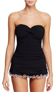 Gottex Profile by Gottex Bandeau Swimdress 10