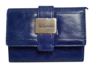 Kenneth Cole Reaction Kennett Cole Reaction Genuine Leather